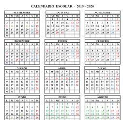 Calendario Escolar Asturias.Cerrada Sin Consenso La Reunion Sobre Calendario Escolar Curso 2019