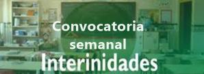 convocatoria-interinos