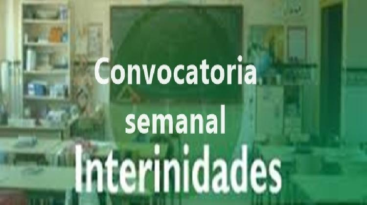 convocatoria_interinos