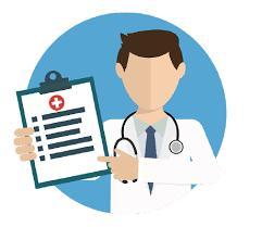 Protocolo de Salud Laboral para la Prevención de contagio por ...