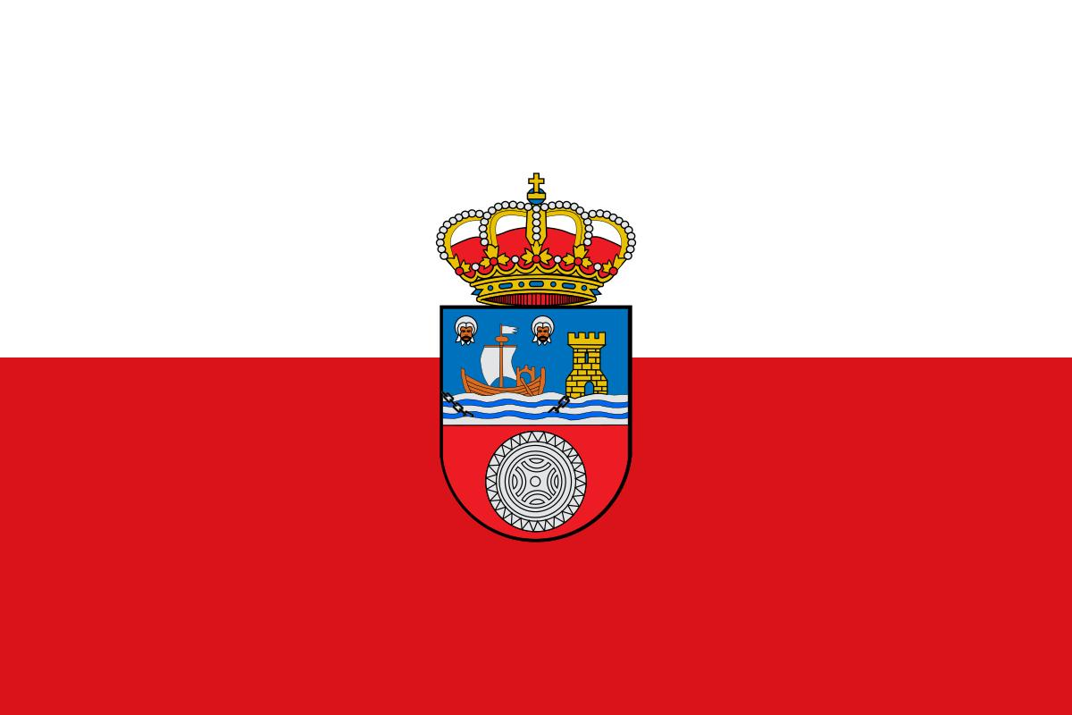 flag_of_cantabria