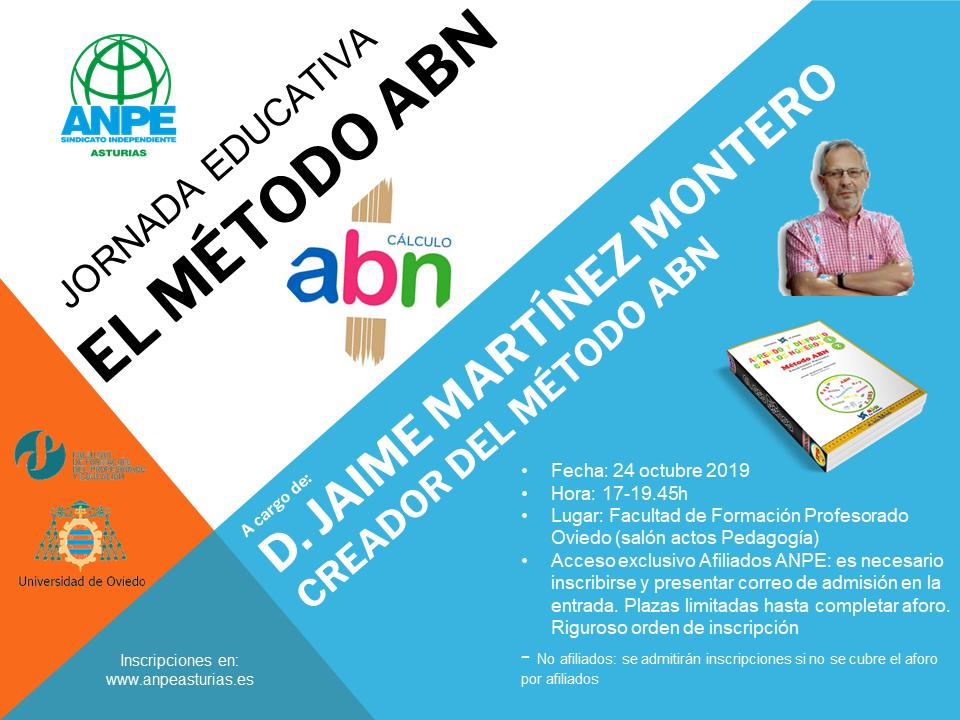 jornada-educativa-abn