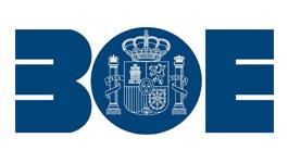 B.O.E.
