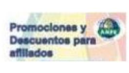 Promociones Afiliados